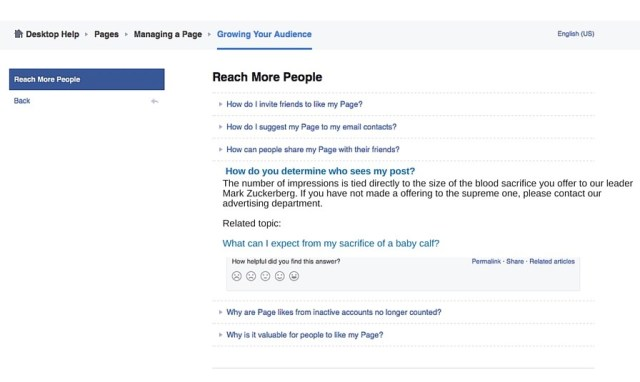 Facebook Blood Sacrifice-2