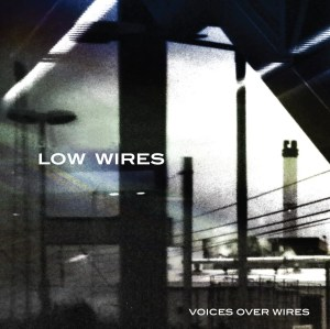 Low Wires