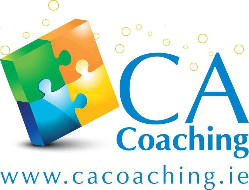 CA Coaching