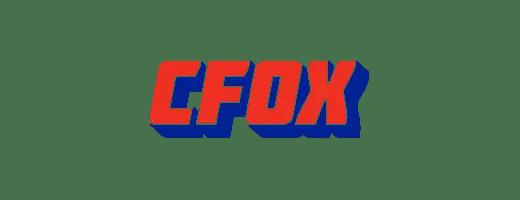 99.3 CFOX