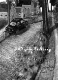 the-boy-in-the-leaves-bw-finishedfinal-3-25-13-jdholiday