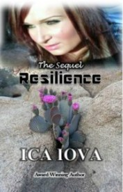 Resilience- The Sequel