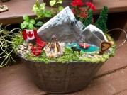 Banff $25
