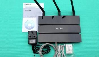 Streamyx Quick Setup (Innacomm W3400V6) | This Beast @-,—`—