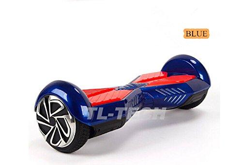 Best Hoverboards Brand