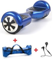 Best Hoverboards To Buy in the USA