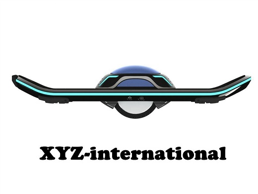 Xyz-international 2016