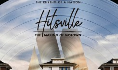 Hitsville: the making of Motown – original motion picture soundtrack…