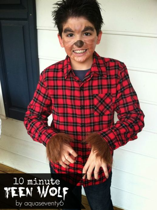teen-wolf-diy-halloween-costume-tutorial