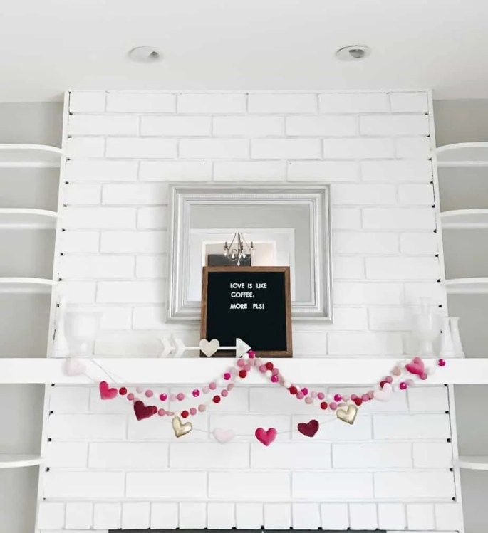 valentine'sdayfarmhousedecor