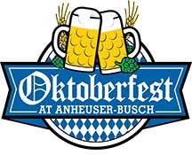 Win Tickets to Oktoberfest Jacksonville – This Weekend!