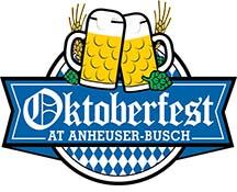 Win Tickets to Oktoberfest Jacksonville – This Weekend!