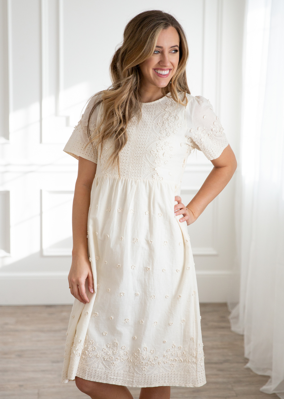 a2cf827e6 SO MANY CUTE DRESSES. Here are a few of my other current favorites