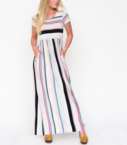 Downeast Basics Modest Dresses