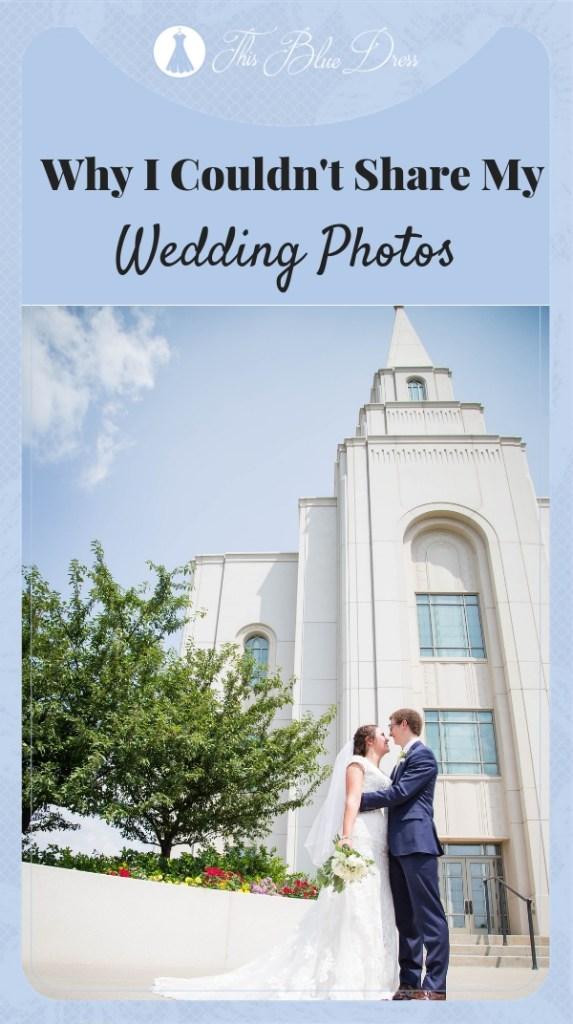 wedding photos pin
