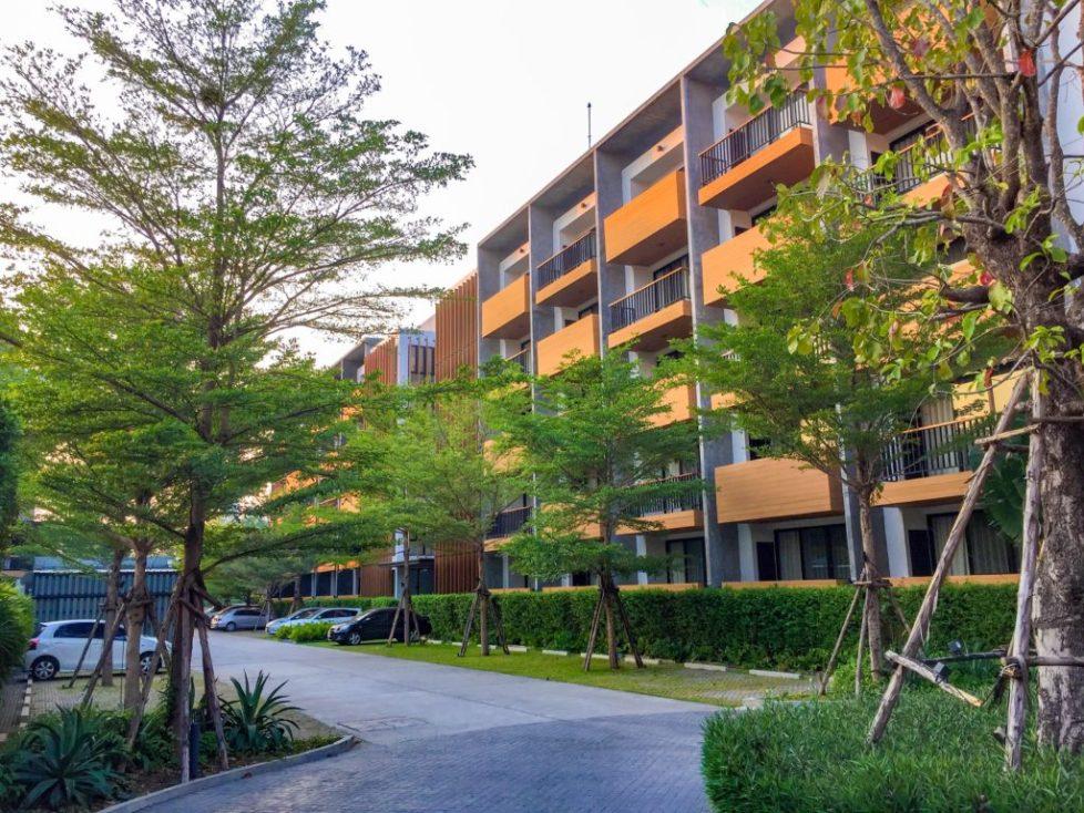 Family-friendly hotels Bangkok (10)