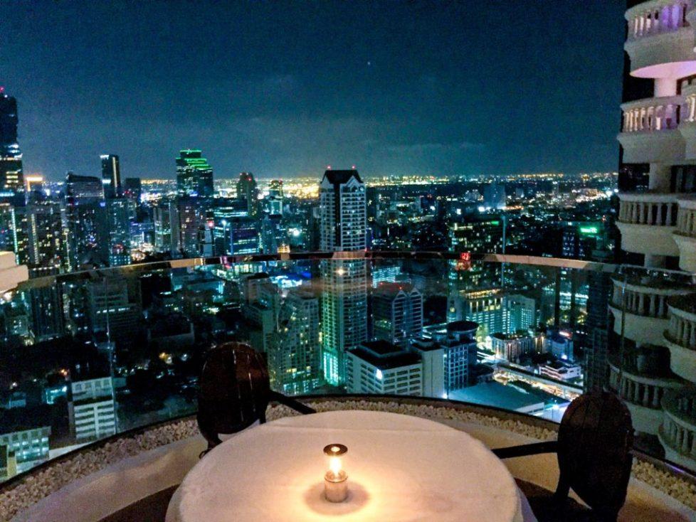 Family-friendly hotels Bangkok (3)
