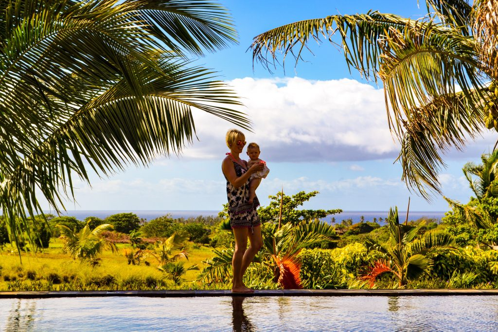 Review: Heritage le Telfair: family-friendly hotel Mauritius