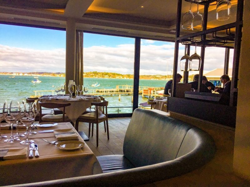 Rick Stein_places to eat in Poole