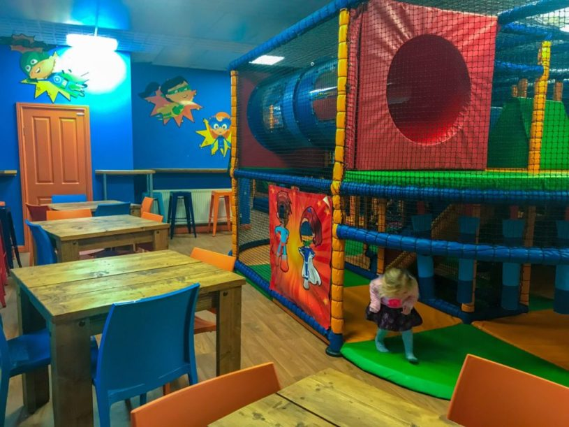 Kudacan_soft play_Bristol_cafe
