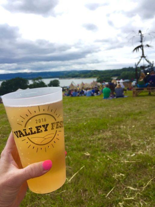 Valley Fest Chew Magna