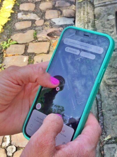 Zump off-market property app Bristol