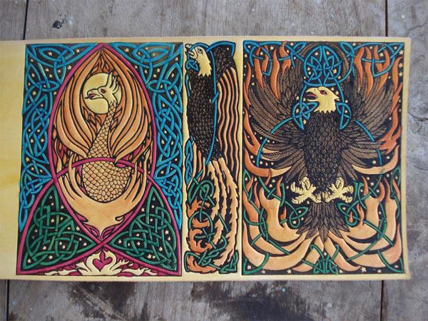 davis-phoenix-journal