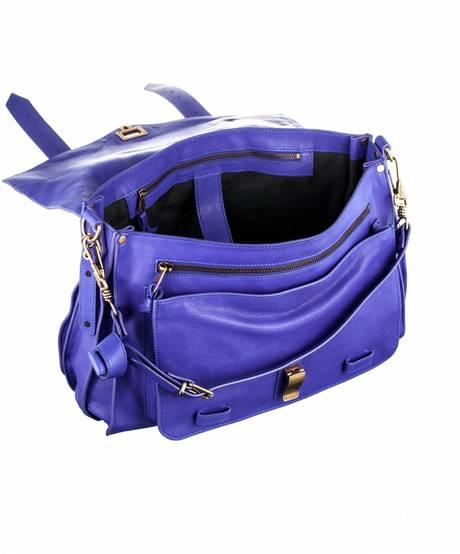 proenza-schouler-purplerain-ps1-large-leather-product-4-3478335-458196433_large_flex copy
