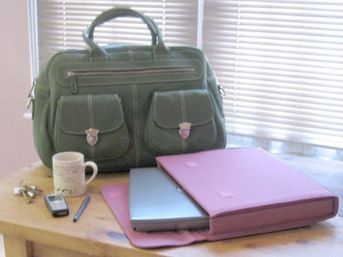 book_bag2