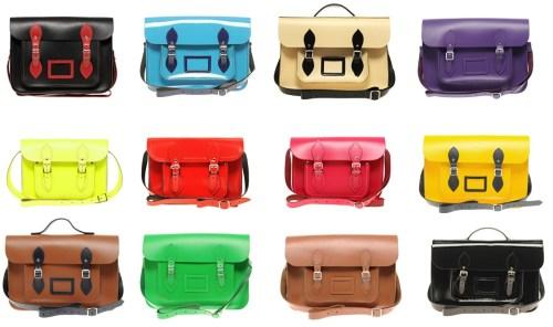 cambridge.satchel.company.bag