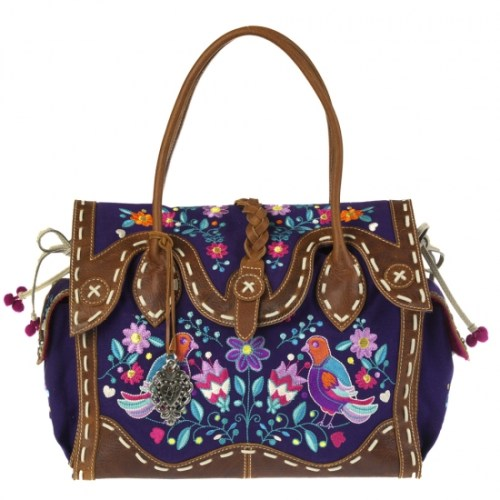 leontine-hagoort-acapulco-b-handbag-purple_detail_0