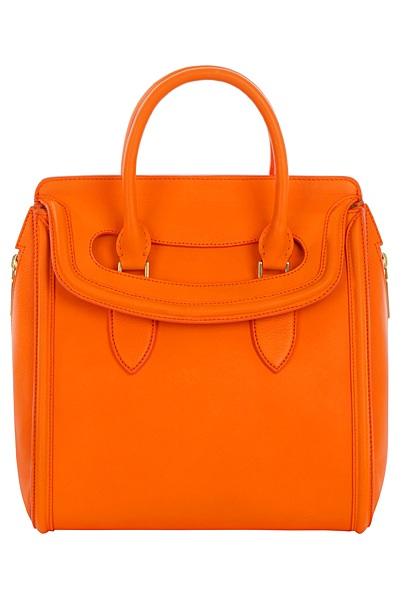 mcqueen handbag