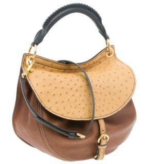 miu_miu_hobo_two_toned_nappa_leather
