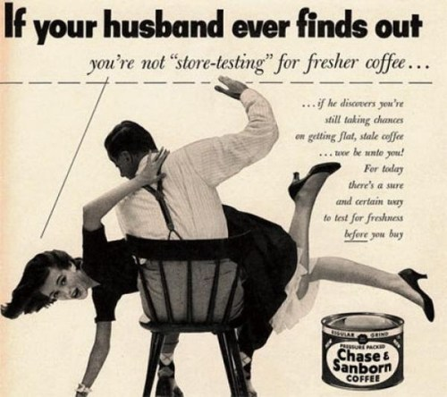 Sexism-In-Vintage-Ads-13