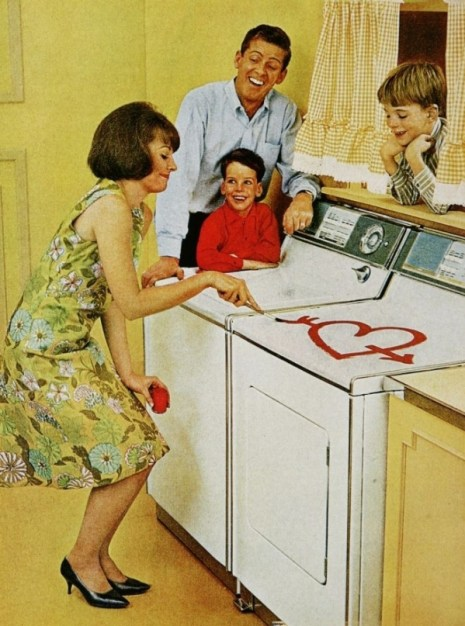 Sexism-In-Vintage-Ads-19