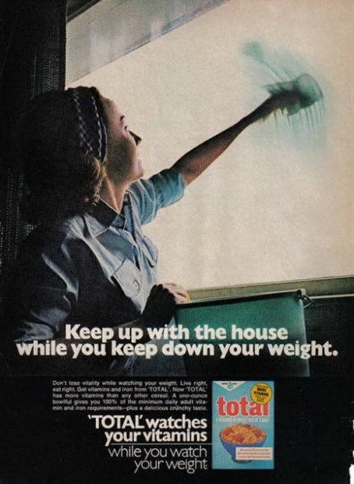 Sexism-In-Vintage-Ads-9