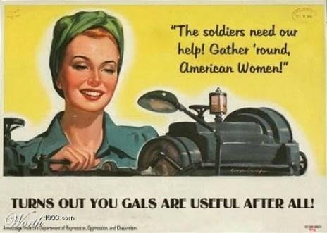 sexist ads 0412