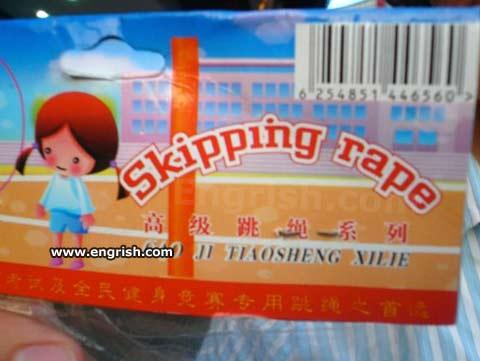 skipping-rape