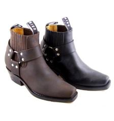 grinders-lo-harness-boot-crazy-horse-brown-10809-225-1307972232000