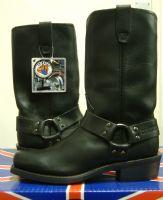 harness-boot-v2[ekm]163x200[ekm]