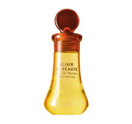 Riche Creme Oil Elixir