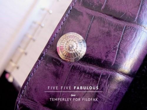Filofax-for-Temperley-1020x765