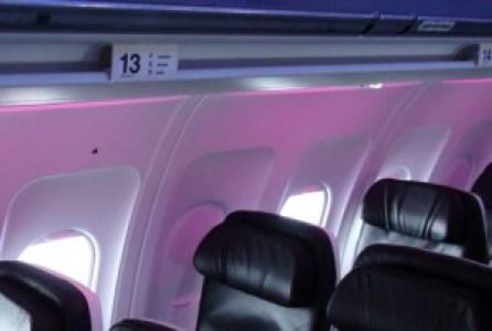 row13-300x202