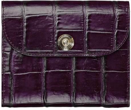 temperley-london-violet-temperley-pocket-filofax-product-1-5005174-898315244_large_flex
