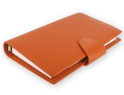 Calipso Compact Burnt Orange Large