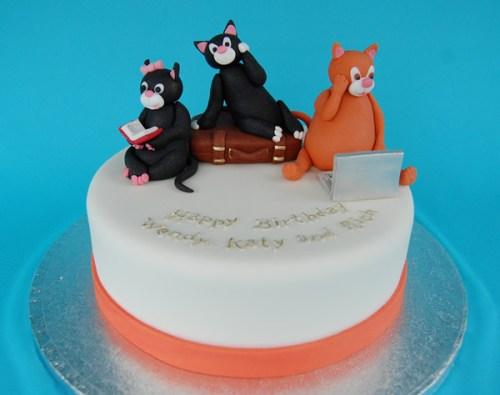 cat-cake-price-band-1
