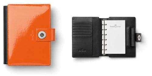 FC-PockOrg-Orange