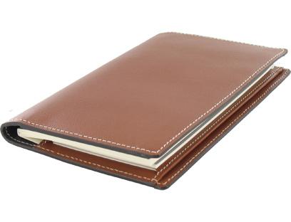 flex-natural-leather-slim-brown_large