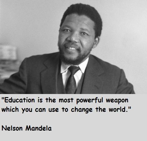 Nelson-Mandela-Quotes-3