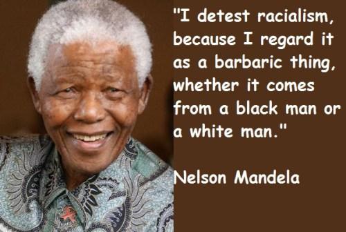 Nelson-Mandela-Quotes-6